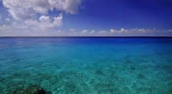 Condos cozumel seaside retreats vacation rentals