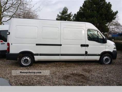 opel movano 2008 box truck door ps box free engine image for user manual