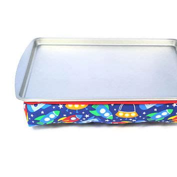 Special Edition Travel Dining Tray shop portable desk on wanelo