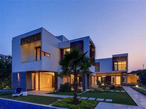 modern style home plans home design luxury homes designers home decor qonser