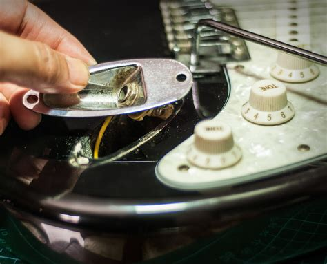 guitar input wiring input free printable