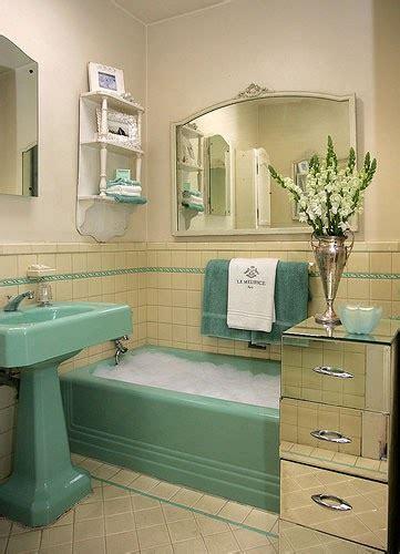 retro bathroom furniture retro bathroom designs pictures bathroom furniture