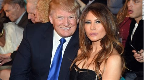 donald trump wife new york times adds five corrections to melania trump story