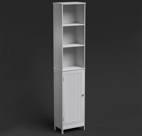 richmond bathroom furniture richmond tall bathroom cabinet glenross furniture