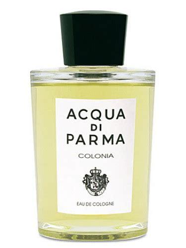 best acqua di parma for acqua di parma colonia acqua di parma perfume a