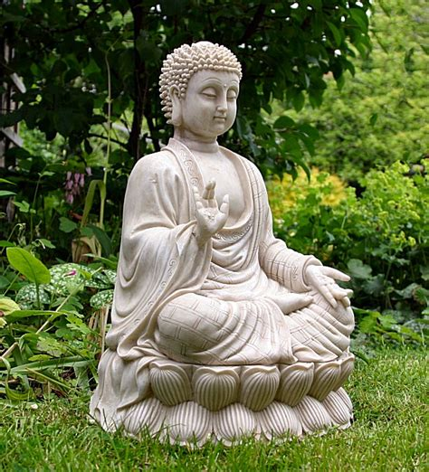 Buddha Garden Statue by What Is Indra Holding In Page 2 Of The Chap 671