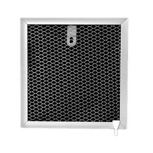 flair air purifier ebay