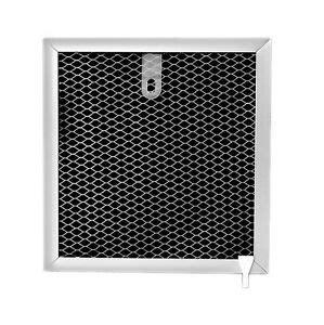 charcoal screen living air eagle  alpine purifier