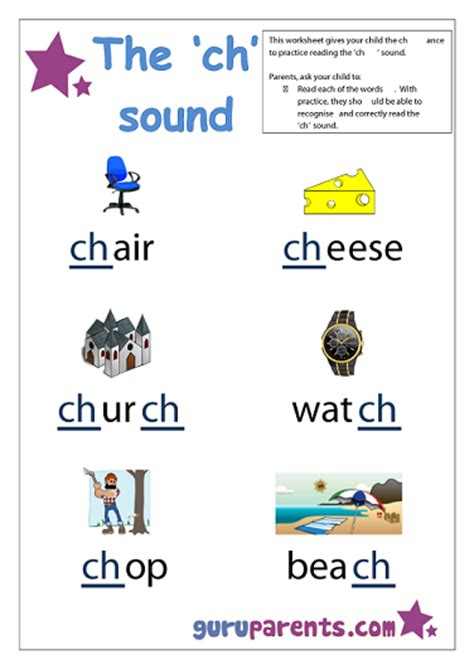 Ch Worksheets by Ch Worksheets For Kindergarten Digraph Worksheet Jolly
