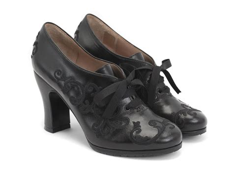 fluevog shoes fluevog shoes shop sight black