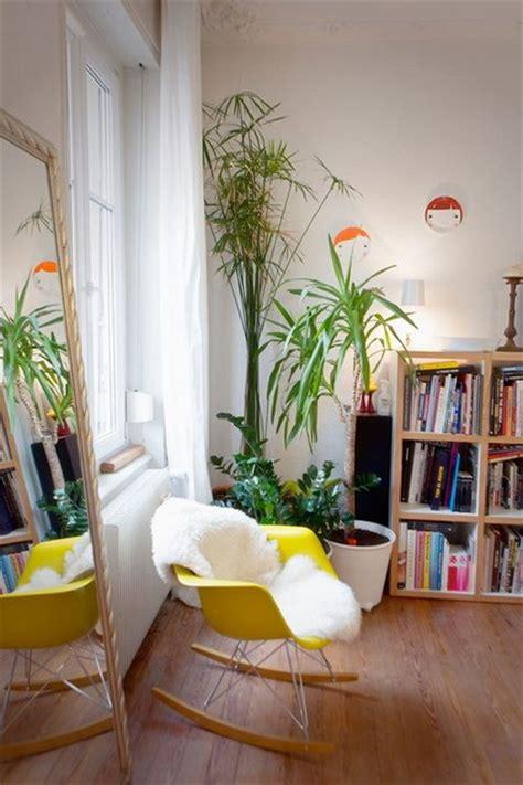 decoracion de interiores con plantas y flores ideas para decorar interiores con plantas decoraci 243 n de