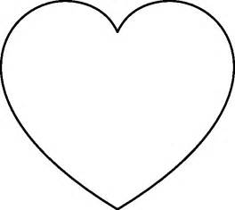 coloring pages hearts coloring pages 3 coloring pages to print