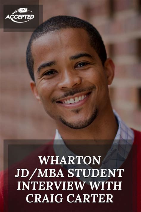 Penn Wharton Jd Mba by 68 Best Meet Mba Students Images On Meet
