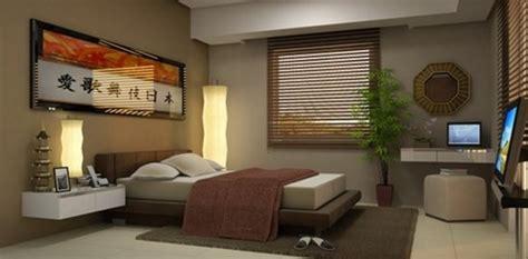 gia home design studio 6 tips διακόσμησης δωματίου σύμφωνα με το feng shui