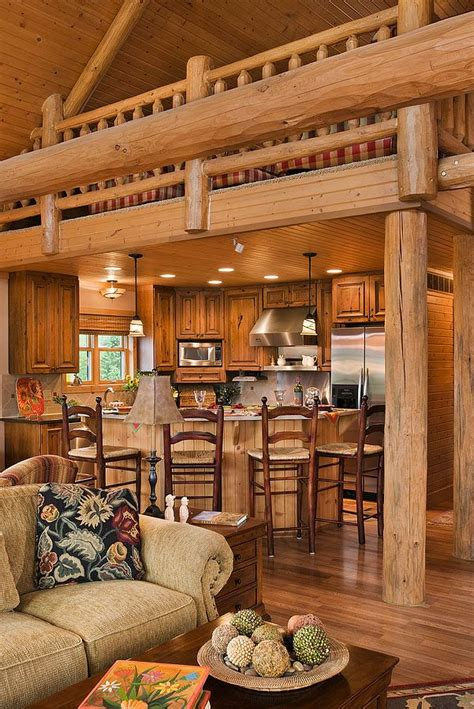 best 25 hunting lodge decor ideas on pinterest hunting best log home decorating ideas on pinterest log home