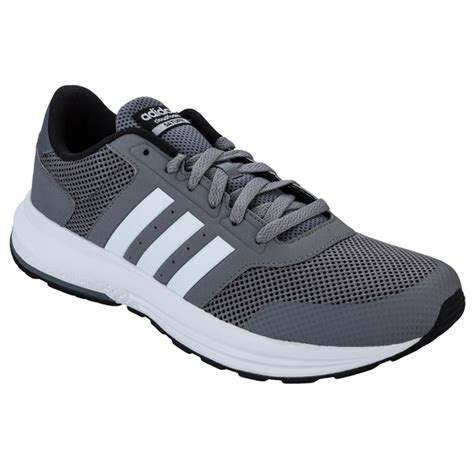 Lc Neo Grey Size S s adidas neo mens cloudfoam saturn trainers get the label