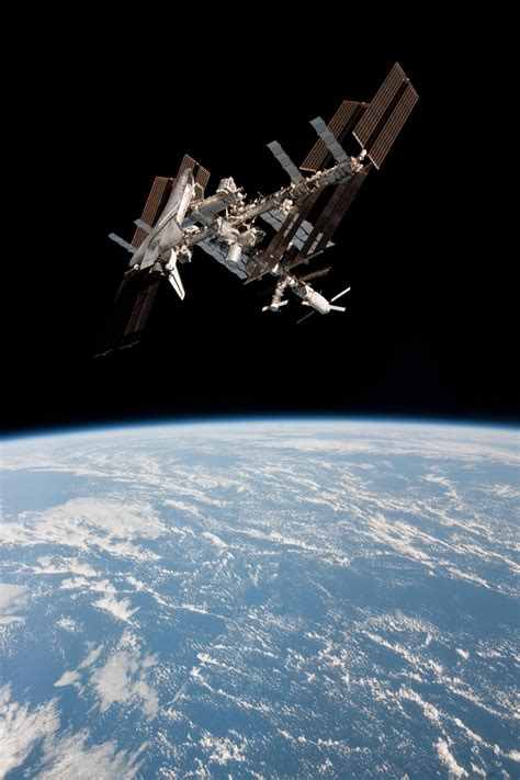iss earth viewing best 25 iss international ideas on iss