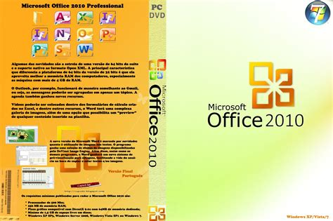Berapa Cd Microsoft Office Torrent Ai Microsoft Office 2010 No Cd Key Needed Nugmonster