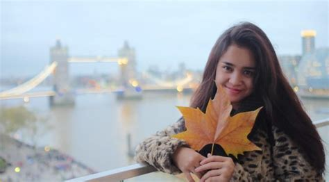 film london love story tentang apa rilis novel penulis london love story optimis film tetap