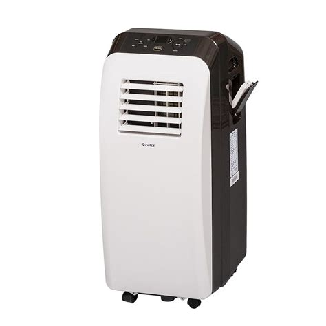 portable air conditioner for bedroom airconco mini 2 6kw hire portable aircon free delivery