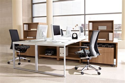 office anything furniture collection spotlight