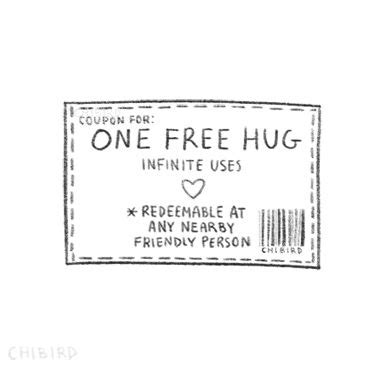 Cute Hug Themes | best 25 free hugs ideas on pinterest hetalia hug
