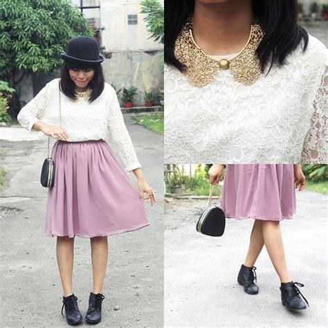 Yunita Dress yunita elisabeth unbranded mustard dress thrift store