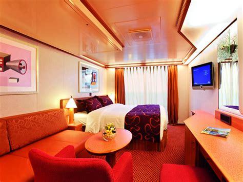 cabine costa luminosa costa luminosa costa croisi 232 res photos vid 233 o plan et