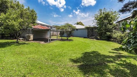 buy a house brisbane buy a house brisbane 28 images what affordability crisis brisbane s top 10