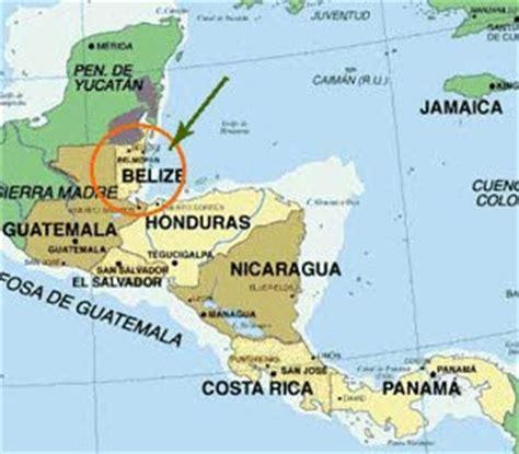 cadenas belize america latina 7a belice surinam rep 250 blica nacional de
