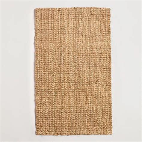 basket weave jute rug basket weave jute rug rug world runners and jute rug