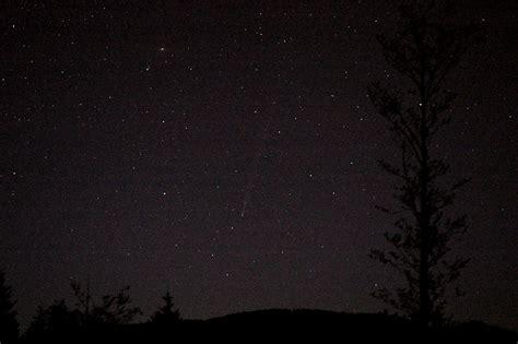 comet   bradfield