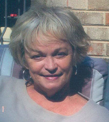 virginia polston obituary laurinburg nc laurinburg