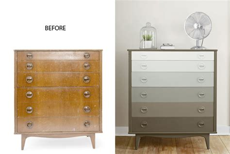 Ideas For Chest Of Drawers by Decorative Paint Ideas And Projects Home Decor Painting