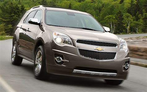 chevrolet equinox 2013 2013 chevrolet equinox photo gallery motor trend