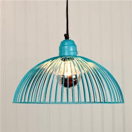 pendant lighting ideas top turquoise pendant light shade