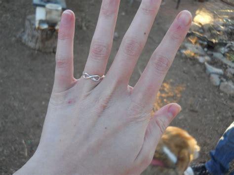 white ring tattoos reply flag wedding band tattoos
