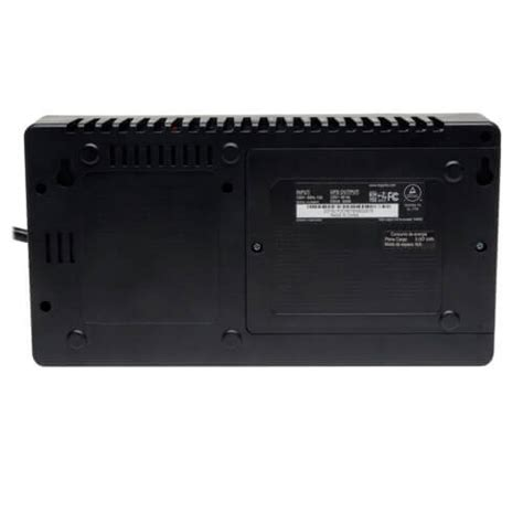 Ups Ica Cp 700 350w avr series 120v 700va 350w ultra compact line interactive ups usb port avr700u tripp lite