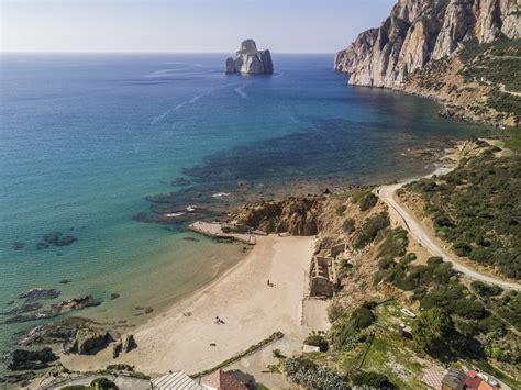 porto flavia miniera masua and porto flavia sardegnaturismo sito ufficiale