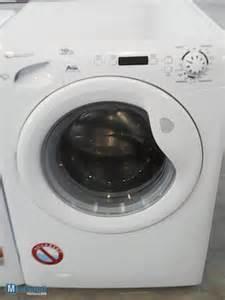 waschmaschine kleiner als trockner 3063 waschmaschinen ware jede woche lkw in goerlitz m 246 bel und