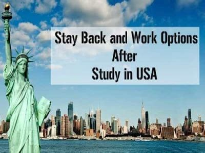 After Mba What To Study In Usa by Most Affordable Engineering Colleges In Germany