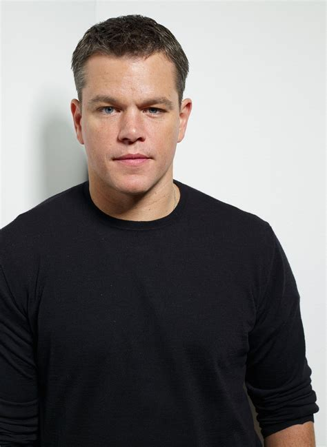 matt damon matt damon matt damon matt damon photos hd hd pictures