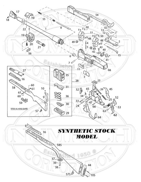 mini cooper sunroof wiring diagram k
