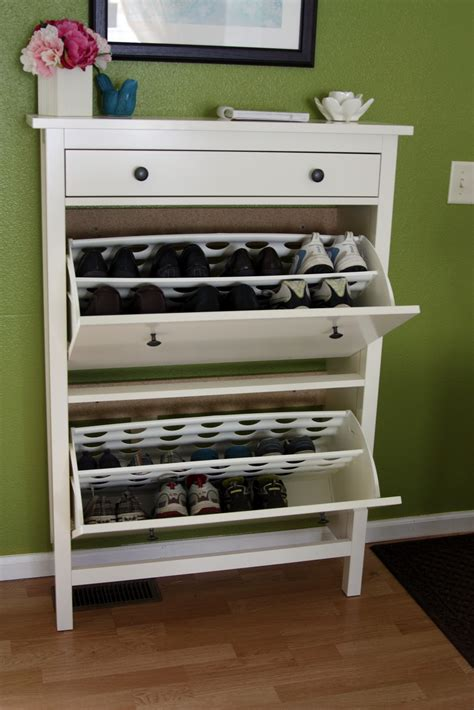 ikea organization shoe organizing ideas diy shoe storage