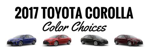 mike calvert toyota service coupons toyota dealer service coupons upcomingcarshq