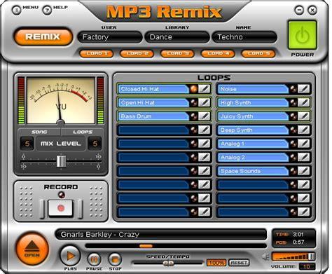 download mp3 barat remik mp3 remix download