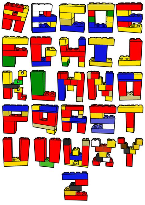 search results for lego font printable calendar 2015