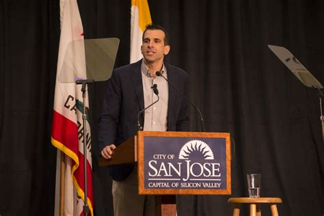 surplus san jose mayor s budget wants to restore services with 8 million