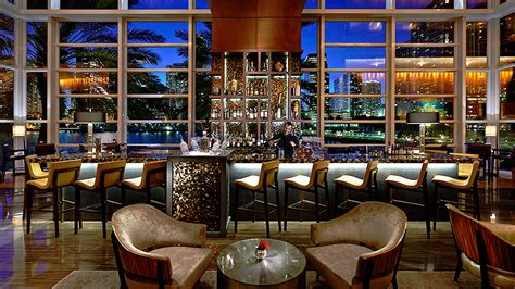 Top Bars In Miami by Best Bars In Miami Miami South Ranking The Top Ten