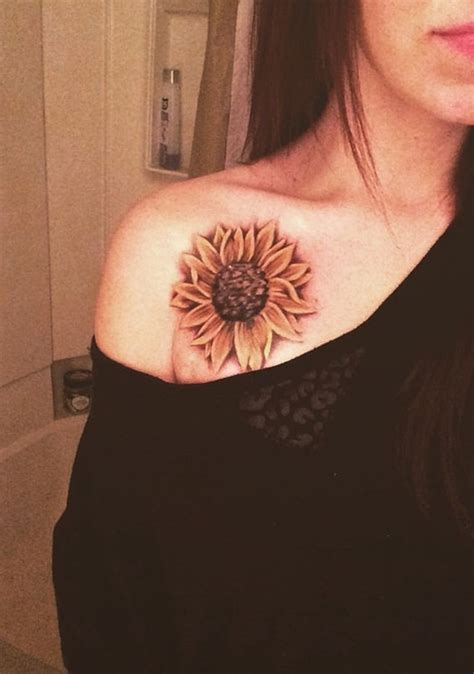color flower tattoos 25 best ideas about colorful tattoos on color